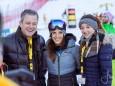 snowboard-weltcup-lackenhof-2018-42259
