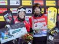 snowboard-weltcup-lackenhof-2018-42263