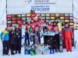 snowboard-weltcup-lackenhof-2018-42282