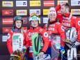 snowboard-weltcup-lackenhof-2018-42297