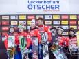 snowboard-weltcup-lackenhof-2018-42307