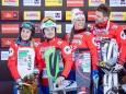 snowboard-weltcup-lackenhof-2018-42308