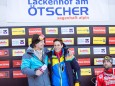 snowboard-weltcup-lackenhof-2018-42344