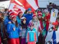 Benjamin Karl Fanclub - snowboard-weltcup-lackenhof-2018-41382