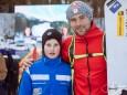 snowboard-weltcup-lackenhof-2018-41402