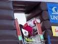 snowboard-weltcup-lackenhof-2018-41421