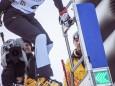 snowboard-weltcup-lackenhof-2018-41441