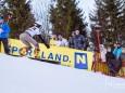 snowboard-weltcup-lackenhof-2018-41451