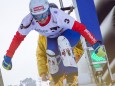 snowboard-weltcup-lackenhof-2018-41460