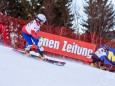 snowboard-weltcup-lackenhof-2018-41465