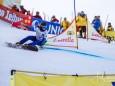 snowboard-weltcup-lackenhof-2018-41489
