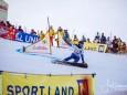 snowboard-weltcup-lackenhof-2018-41491