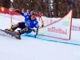 snowboard-weltcup-lackenhof-2018-41500
