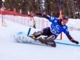 snowboard-weltcup-lackenhof-2018-41501