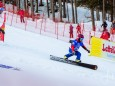 snowboard-weltcup-lackenhof-2018-41526
