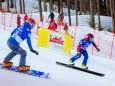 snowboard-weltcup-lackenhof-2018-41527