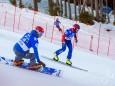 snowboard-weltcup-lackenhof-2018-41528