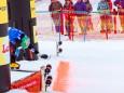 snowboard-weltcup-lackenhof-2018-41611