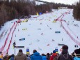 snowboard-weltcup-lackenhof-2018-41645