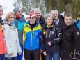 snowboard-weltcup-lackenhof-2018-41665