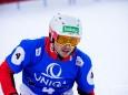Alexander PAYER - snowboard-weltcup-lackenhof-2018-41690