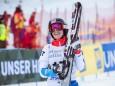 snowboard-weltcup-lackenhof-2018-41698