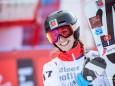 snowboard-weltcup-lackenhof-2018-41704