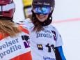 Julia DUJMOVITS - snowboard-weltcup-lackenhof-2018-41722