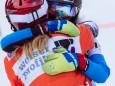 snowboard-weltcup-lackenhof-2018-41724