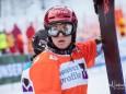 Siegerin LEDECKA Ester (CZE)  - snowboard-weltcup-lackenhof-2018-41849snowboard-weltcup-lackenhof-2018