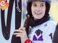 Julia DUJMOVITS - snowboard-weltcup-lackenhof-2018-41743