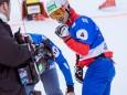 Alexander PAYER - snowboard-weltcup-lackenhof-2018-41773