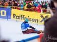 snowboard-weltcup-lackenhof-2018-41785