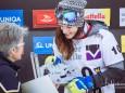 snowboard-weltcup-lackenhof-2018-41789
