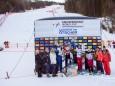 snowboard-weltcup-lackenhof-2018-41798