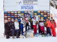 snowboard-weltcup-lackenhof-2018-41800