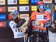 snowboard-weltcup-lackenhof-2018-41813