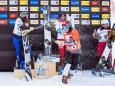 snowboard-weltcup-lackenhof-2018-41816