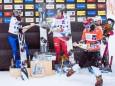snowboard-weltcup-lackenhof-2018-41817