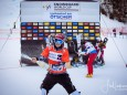 snowboard-weltcup-lackenhof-2018-41824