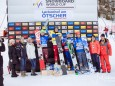 snowboard-weltcup-lackenhof-2018-41834