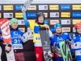 snowboard-weltcup-lackenhof-2018-41840