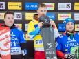 snowboard-weltcup-lackenhof-2018-41846