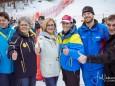 snowboardweltcup lackenhof