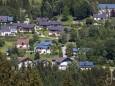 Annaburg Siedlung - mariazellerland-sommerfotos-2020-5714