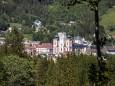 Blick auf Mariazell - mariazellerland-sommerfotos-2020-5718