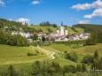 Fotopoint beim Feldbauer - mariazellerland-sommerfotos-2020-5767