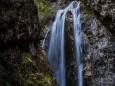 Marienwasserfall - mariazellerland-sommerfotos-2020-5811