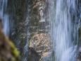 Marienwasserfall - mariazellerland-sommerfotos-2020-5827