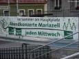 abendkonzert-mariazell-mv-gusswerk-p1040595